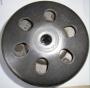 Ведомый шкив (сцепление) в сборе для скутеров 125/150сс
