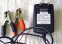 Зарядное устройство для АКБ 12 Вольт
