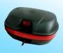 Кофр большой для скутера или мотоцикла (на 2 шлема)