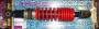 Амортизатор Makida регулируемый 255-350мм на выбор