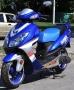 HEF-2014 150cc