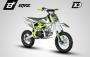 Питбайк BRZ X3 125cc 14/12 + подарок
