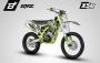 Мотоцикл BRZ X5M 250cc 21/18 + подарок