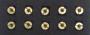 Комплект жиклеров 103-121