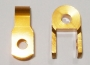 Комплект удлинителей (проставок) амортизатора